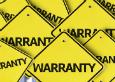 warranty115x82.jpg