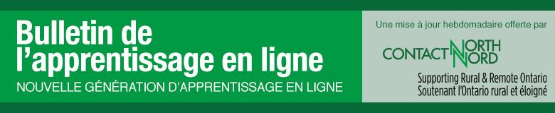 ContactNorth_Masthead_Q3_2020_French.jpg