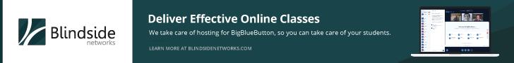 bigblue-oln-feb172021.png