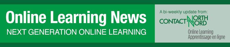 online_learning_masthead_eng_c2.jpg