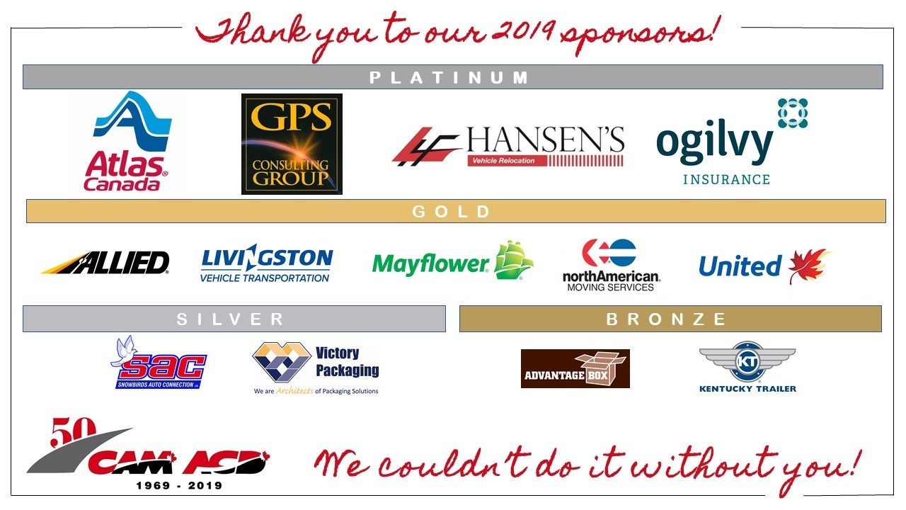 CAM-updated sponsors - March 27.jpg
