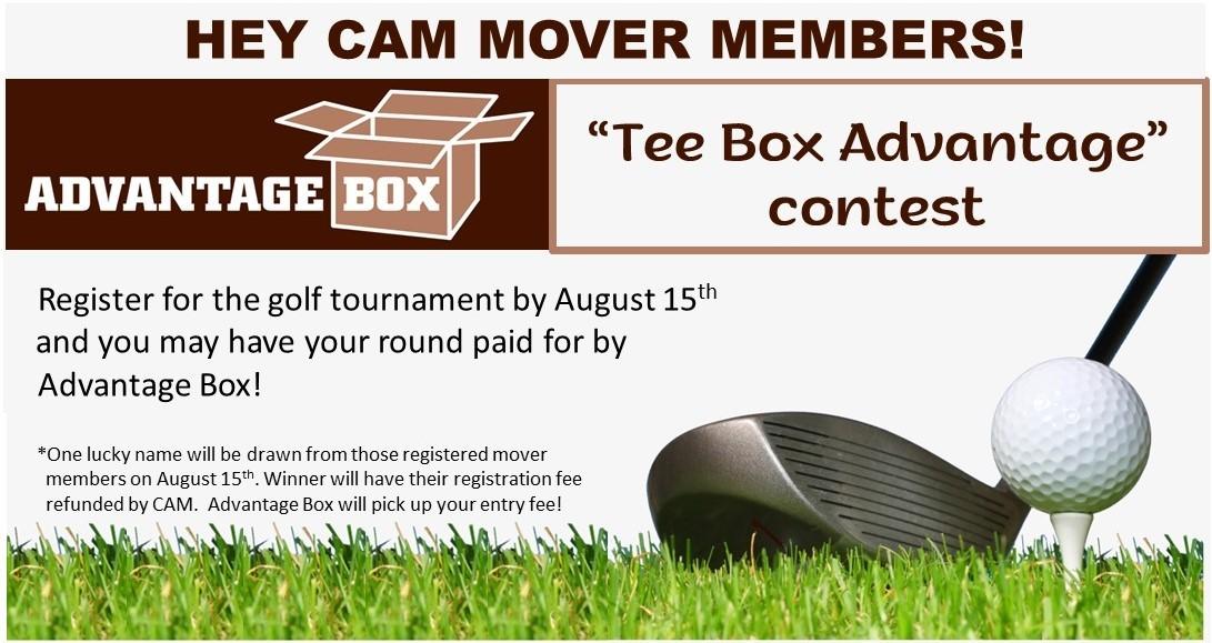 CAM_Advantagebox_TeeBoxAdvantage.jpg