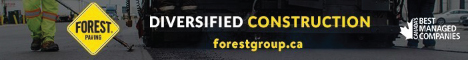 CHESb_Forest_468x60_1.jpg