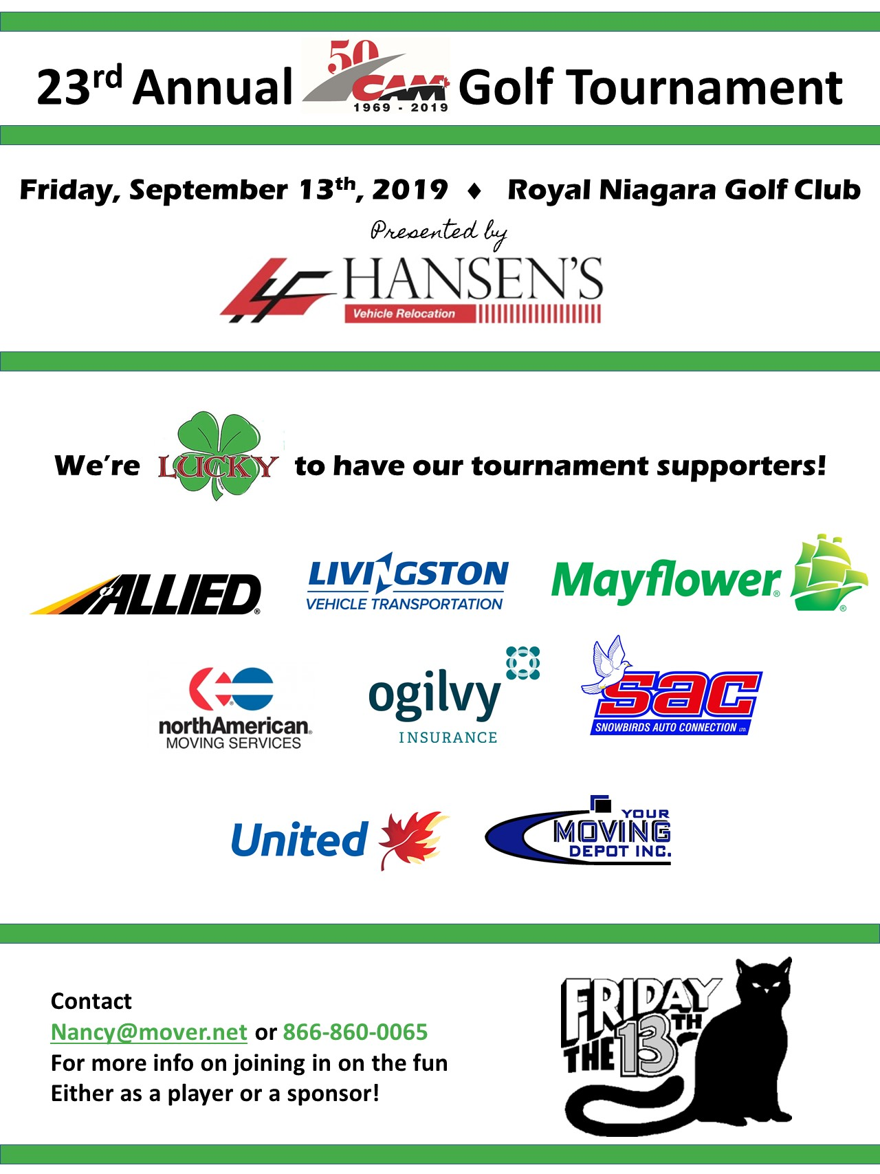 Golf 2019 Thank you sponsors June 7.jpg