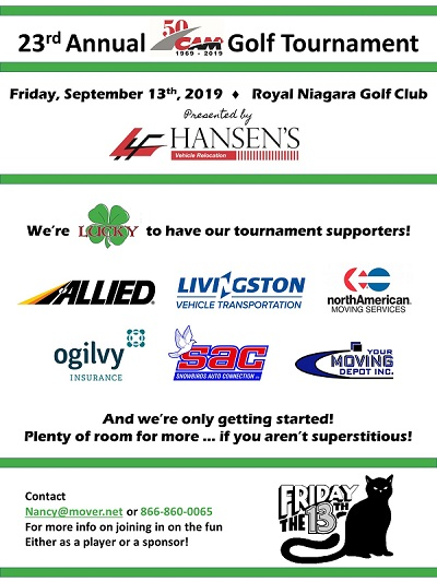 Golf 2019 Thank you sponsors May 24.jpg