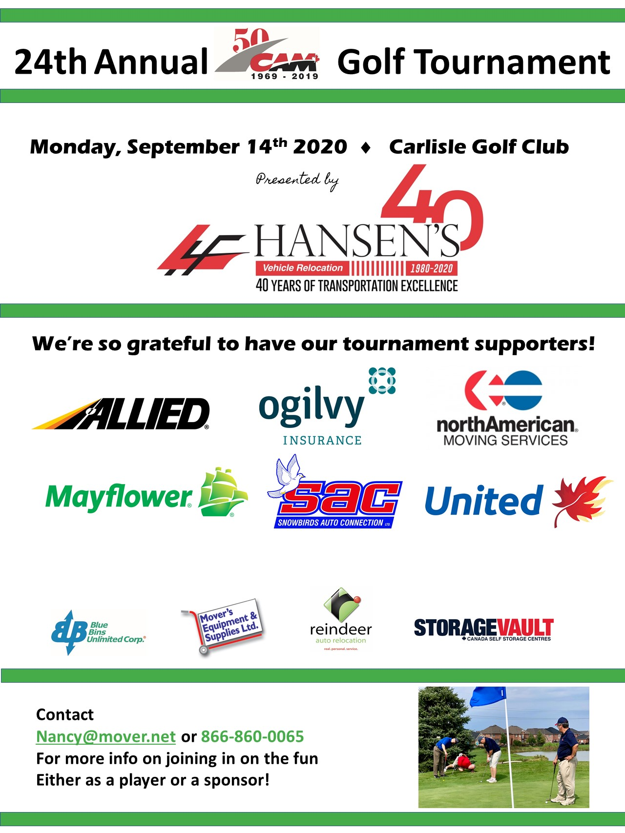 Golf2020Thankyousponsors Aug17-New.jpg