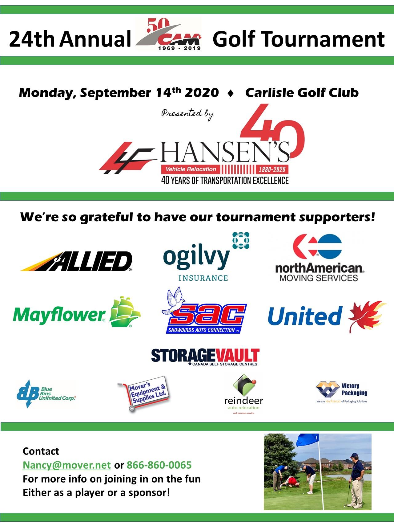 Golf2020ThankyousponsorsAug252020-CAMENG.jpg