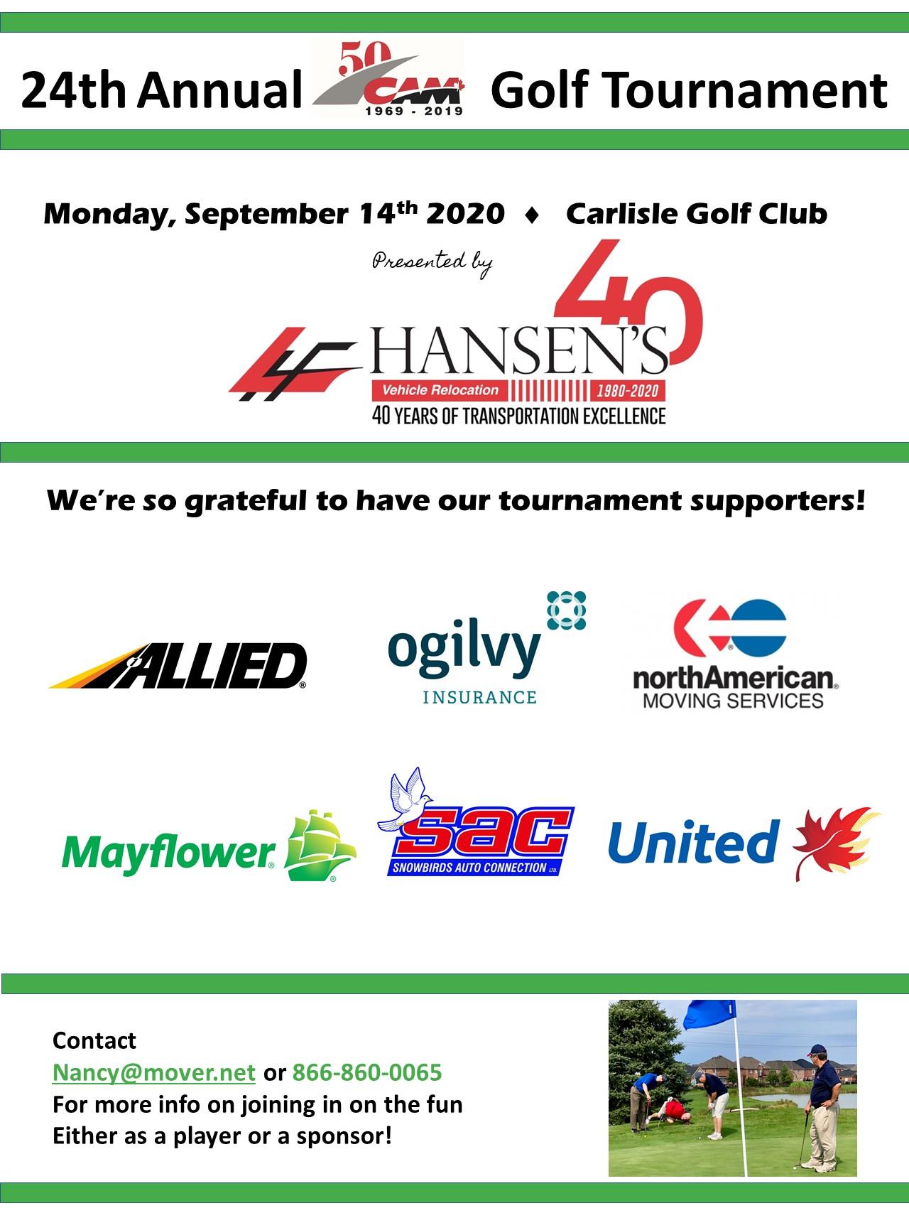 Golf2020ThankyousponsorsJuly7-July212020-Eng.jpg