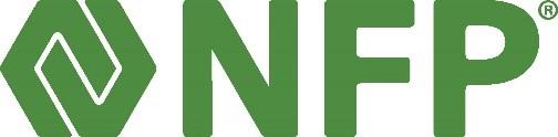 cam-membernewssection-nfp-oct142020.jpg