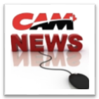 cam-membernewssection-oct142020-1.PNG