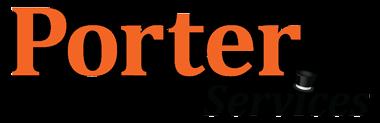 cam-porterservices-june12021.png