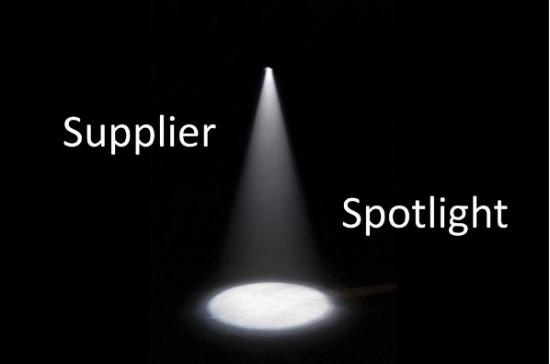 cam-supplierspotlight-eng-oct272020.jpg