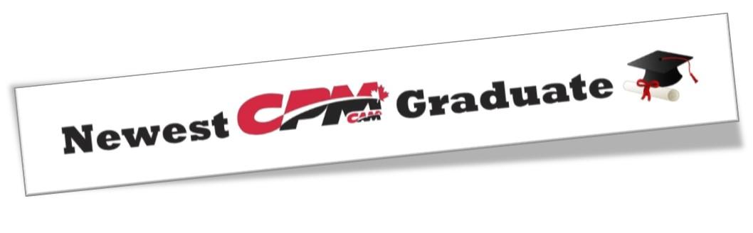 camcomgraduate-updated-jan262021.jpg