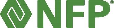 cameng-aug102021-supplierspotlight-nfp-3a.jpg