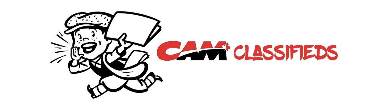 cameng-march92021-2a.jpg
