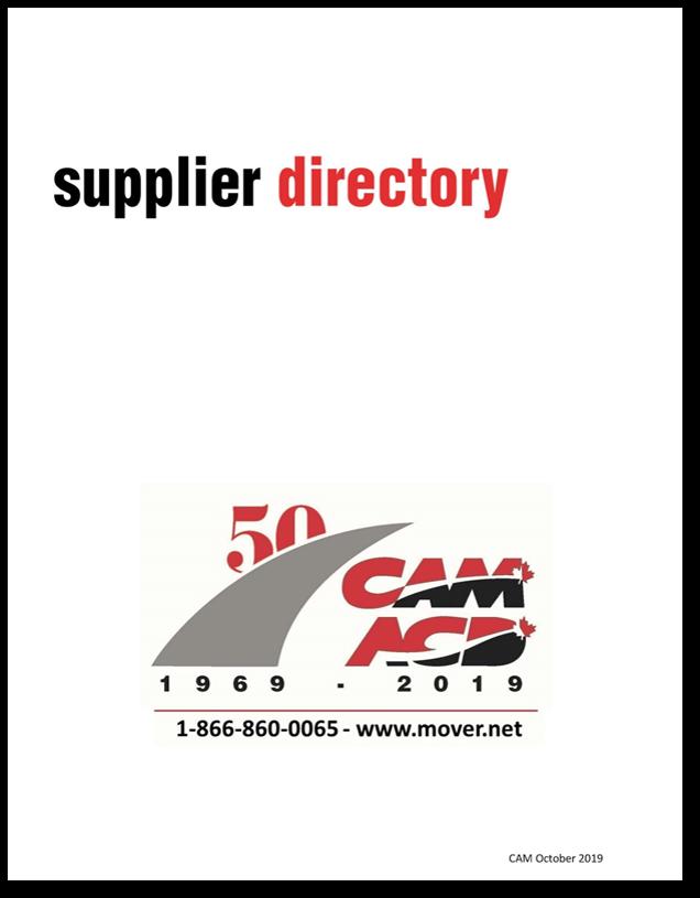 camengupdatedoct162019supplier.png