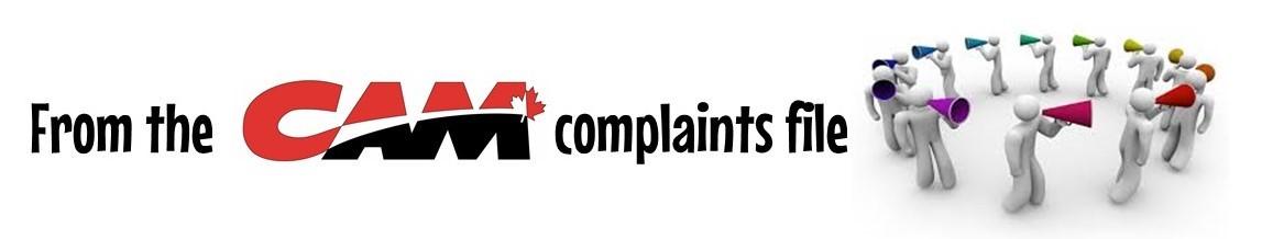 camenng-complaintsfile-jan262021banner.jpg