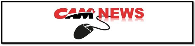camnewsbanner-eng-july272021.PNG