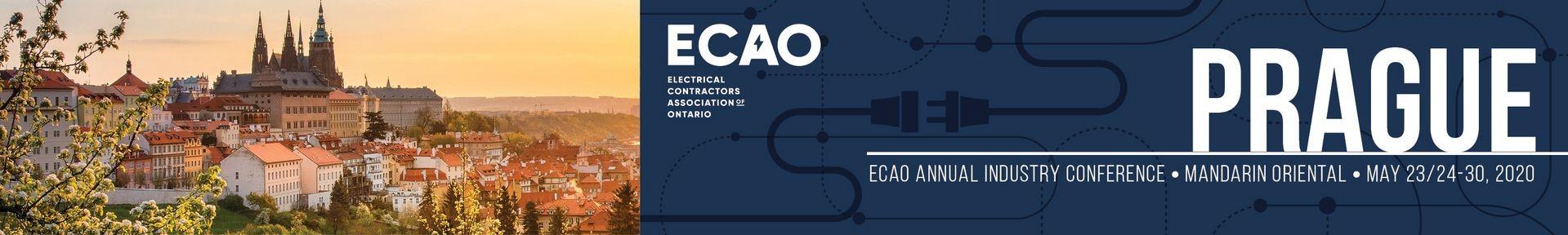 ecao1feb42020.jpg