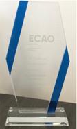 ecao2feb52020.png