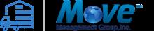 movemgmtgroup-cam-june92020.png