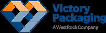victorypackagingnewlogo-feb92021cam.png