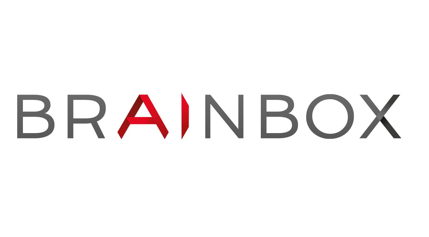 Brainbox-logo_RVB.png