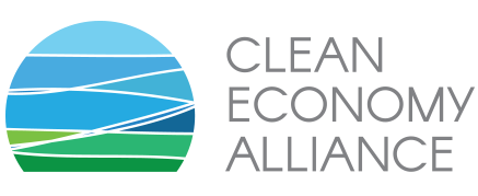 Clean Economy Alliance-logo_Sept 2019 beic.png