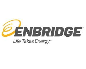 ENBDec18.jpg