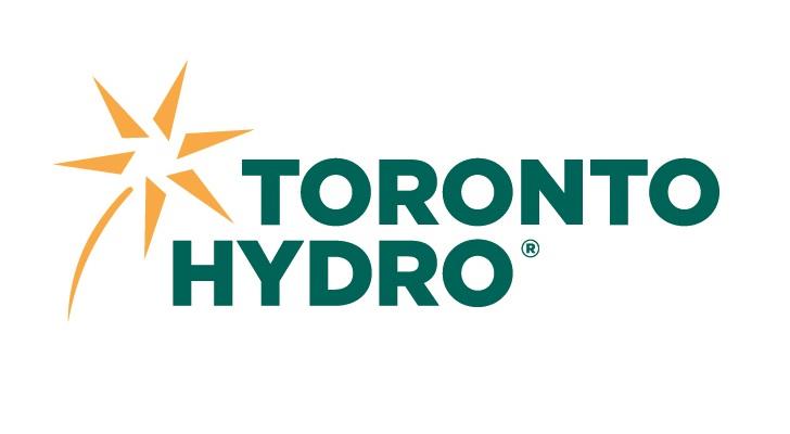 Toronto_Hydro_PMS.jpg