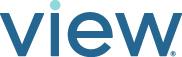 View_logo.jpg