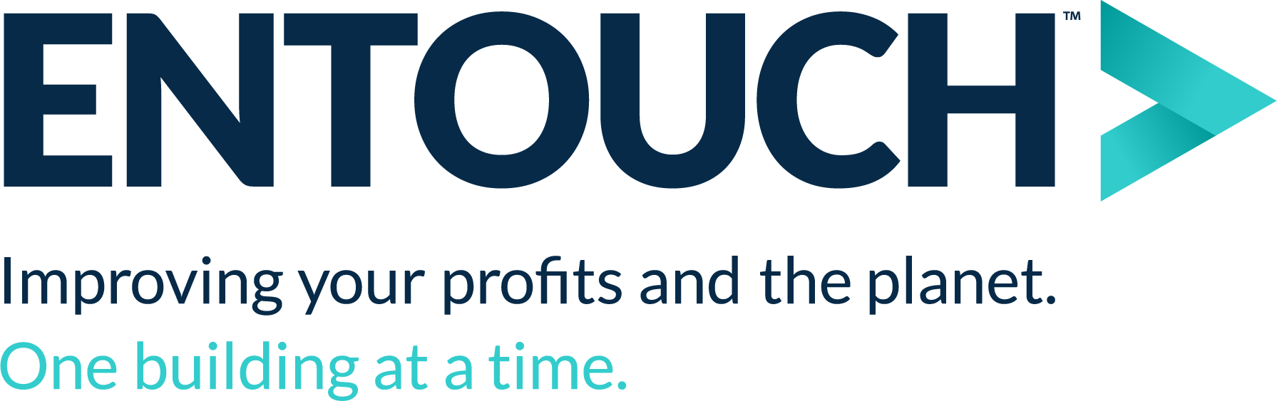 entouch_logo.PNG